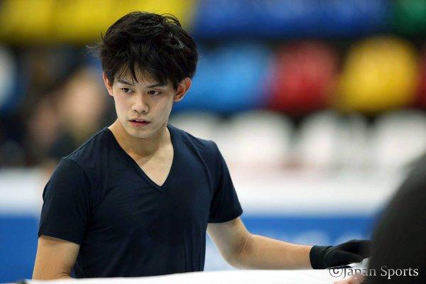 新潟&広島で行われるスケート教室に小塚崇彦が参加。当日一緒に滑走できるとの事