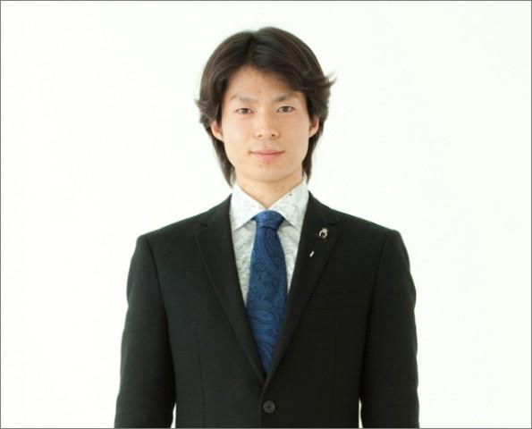 町田樹がBSジャパンで解説デビュー決定。熱い語りにファンの期待も高まる
