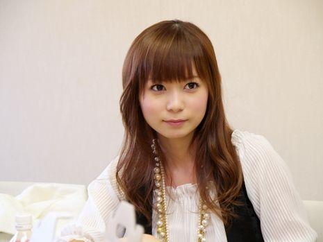 しょこたんこと中川翔子さんが羽生結弦選手の似顔絵を描いて公開。凛々しくて男らしい