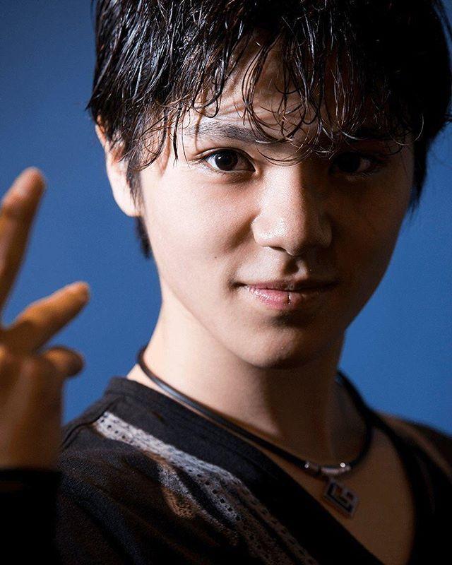 宇野昌磨フランス大会では4回転サルコウに挑戦。日本人選手として唯一のGPファイナル出場を目指す