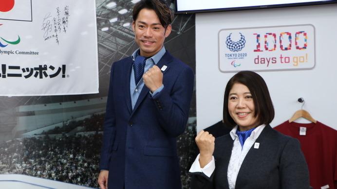 高橋大輔が羽生選手にエール「2連覇の可能性は非常に大きい。まったく心配ない」