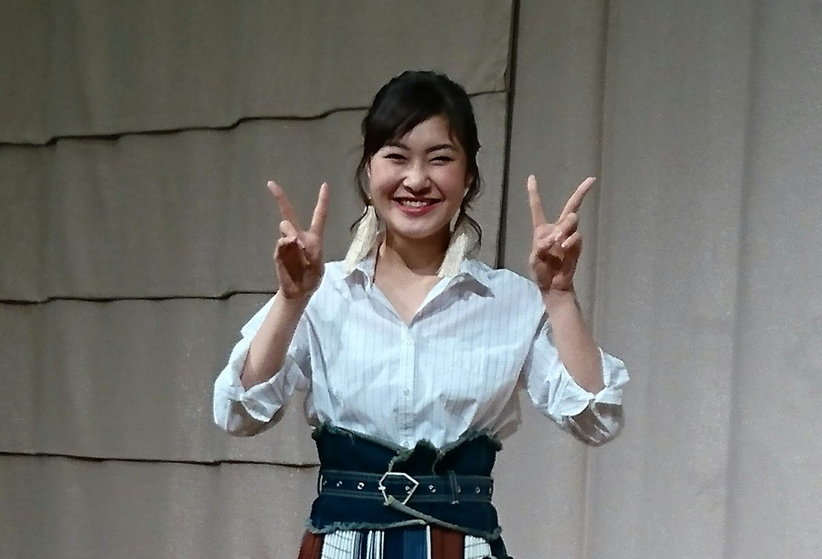 今日は村上佳菜子さん23歳の誕生日。多くのファンが祝福。盟友の織田信成さんも祝福のコメント