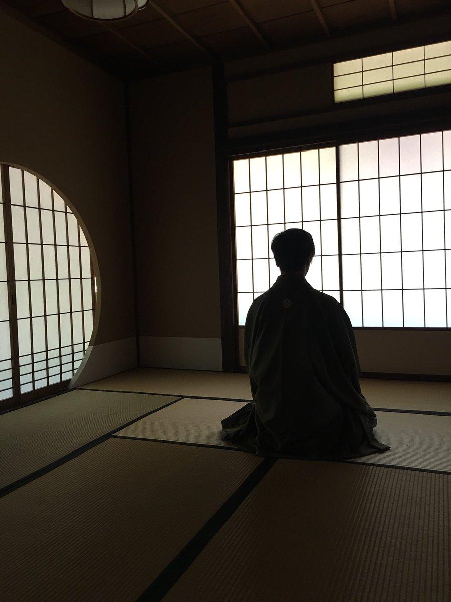 12月1日発売の家庭画報新年号で宇野昌磨選手の和服姿をお披露目。初々しくも凛々しい袴姿を早く見たい
