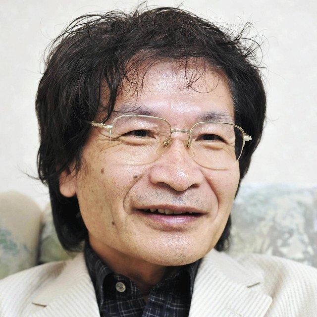 尾木ママ、大ファン・羽生を現地応援の予定が…欠場に「無茶残念、平昌五輪に万全尽くして」