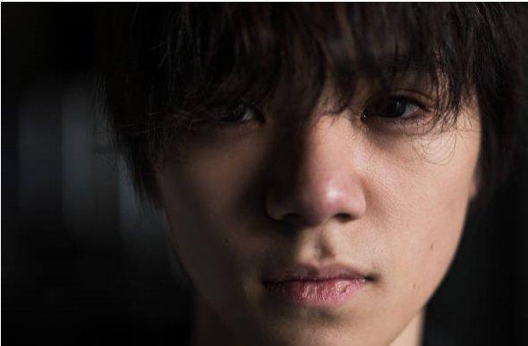 カメラマンが語る宇野昌磨の魅力とは。「昌磨は横位置で撮りたくなる選手」