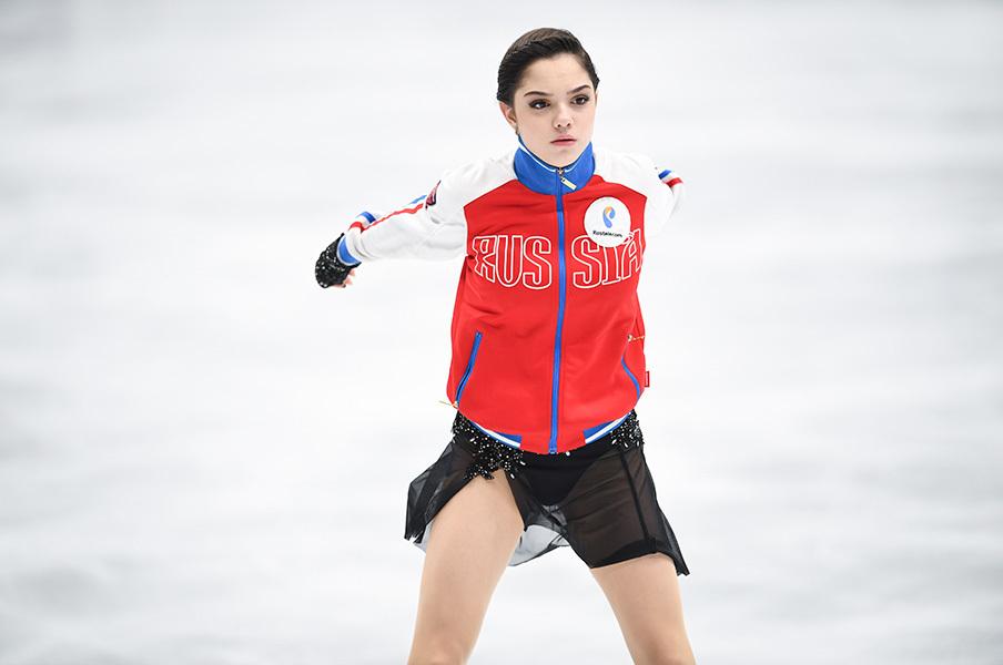平昌五輪ロシア選手団の五輪出場を認めない可能性が高い・・・ド-ピング問題で検査機関の処分継続と独報道