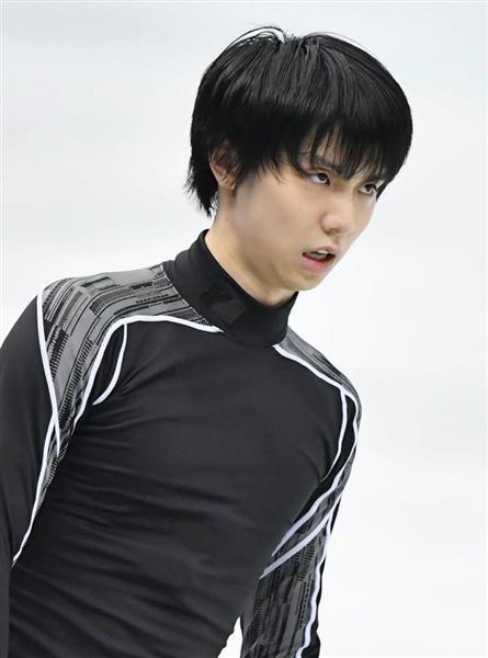 羽生結弦選手の全日本復帰についてファンの間で賛否両論。コーチが計画語る「羽生は全日本で復帰、平昌が最重要」