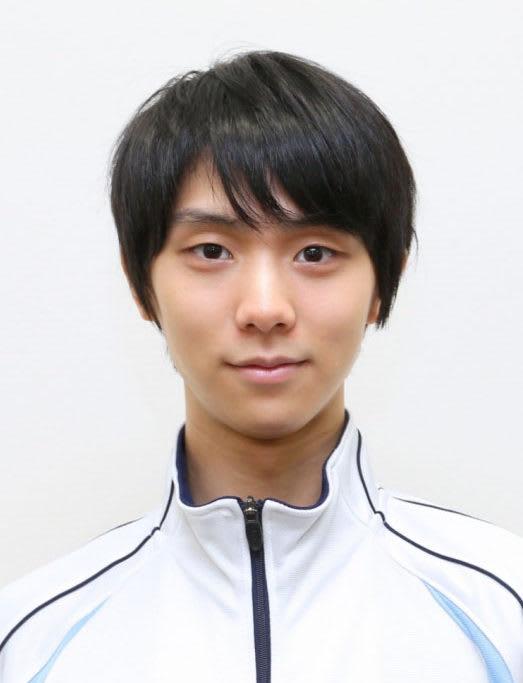 NHK杯を欠場した羽生結弦選手がコメントを発表「今後治療に専念し、全日本に向けて頑張ります」