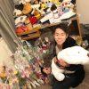 全日本選手権を終え村上大介選手がファンに向けてメッセージを公開