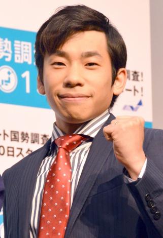著書フィギュアほど泣けるスポーツはない!発売記念 。大阪で織田信成さんのサイン会開催決定