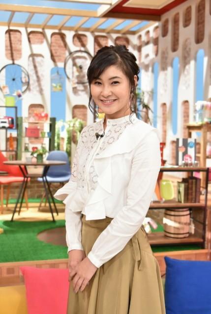 村上佳菜子が6年間彼氏いない事を明かす。 恋愛相談は浅田真央に「まず話して会ってもらう」