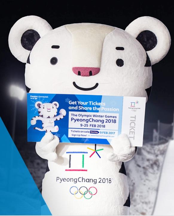 平昌オリンピックで人気のフィギュアスケートのチケットを販売した旅行会社が、希望する席を確保できずトラブルになっている事が判明しました。