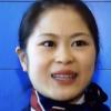 宮原知子、韓国で初練習 迎えのバス来ず高速鉄道で試合会場へ・・・