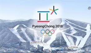 平昌冬季五輪での金メダル獲得、期待度1位はフィギュア・羽生結弦選手