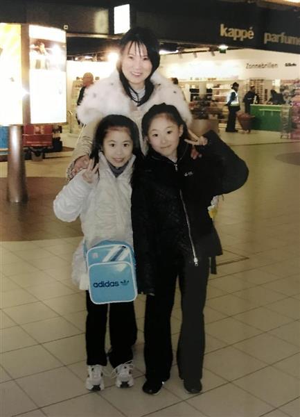 3月4日の情熱大陸は宮原知子や本田真凜のコーチ濱田美栄さんに密着! 世界のトップスケーターを育てる「驚異の指導力」の秘密とは?