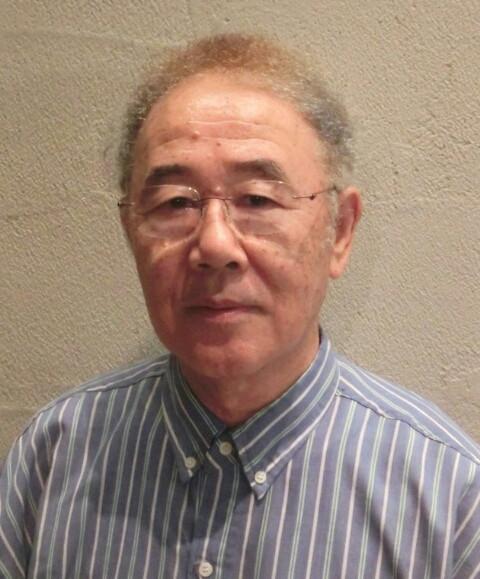 杉田秀男氏、羽生結弦の世界選手権出場について「日本のことを考えると出てほしいが、世界のフィギュア界にとっても大事な選手。本人が納得できる状態で出てほしい」