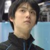 羽生結弦  NHKスペシャル「金メダルへの道 逆境を乗り越えて」を見たみんなの感想! 動画有