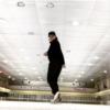 浅田舞さんがインスタでかっこいい動画を投稿!真央ちゃんも?