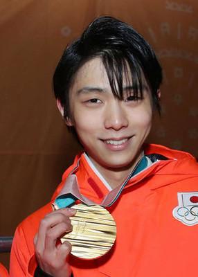 羽生結弦に国民栄誉賞を与えなかったら冬季オリンピック選手はこれから永遠に貰えないことになる理由をまとめてみた
