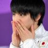 平昌五輪で大学生が1番感動した瞬間ランキングでも羽生結弦が1位!