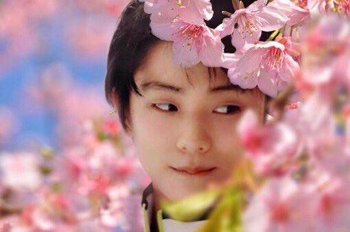 3月6日 本日の #TLを可愛い羽生くんで埋めようキャンペーン