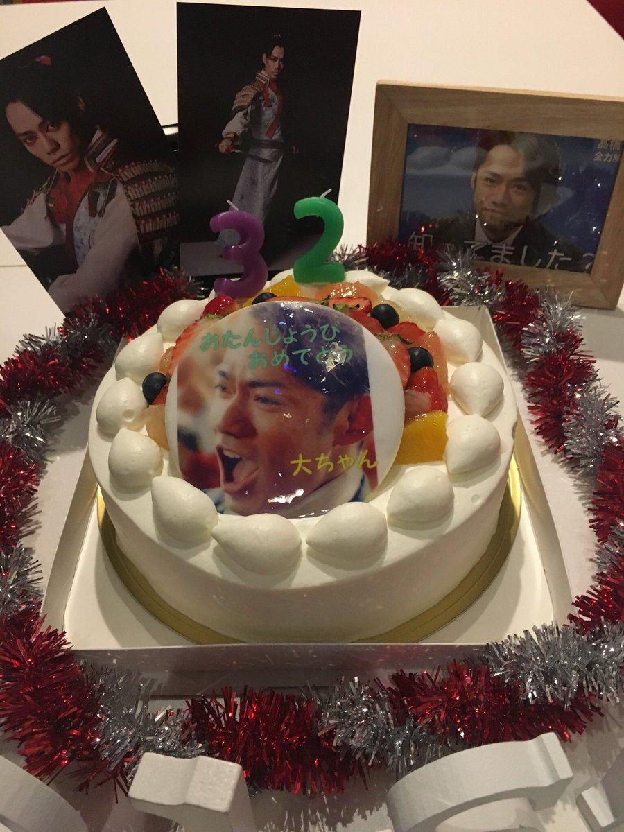 本日3月16日は高橋大輔さんの誕生日!みんなから祝福の声!
