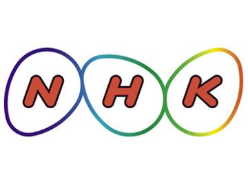 NHK放送総局長 平昌五輪ネット中継に「手応え」フィギュア高視聴率には驚き