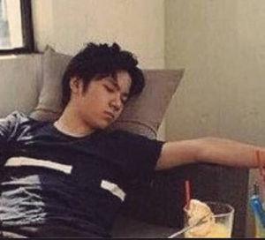 宇野昌磨はお眠系男子!「萌え」の派生として話題の「バブみ」とは?