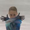 ザギトワに続け ロシアに4回転跳ぶ13歳美少女も… 世界ジュニア選手権がスゴイ