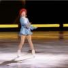 これを子供スケーターだけでやってるって・・・ロシア女子は改めて凄い!