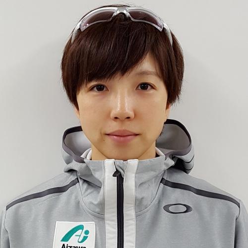 2017年度JOCスポーツ賞の最優秀賞に小平奈緒!66年ぶり連覇の羽生結弦には特別栄誉賞を贈る。