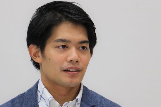 小塚崇彦「今の日本女子選手にはここというときに勝てるスターがいない 。安藤美姫、浅田真央はそれがあった」
