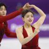平昌五輪で銅のシブタニ組は来季休養へ。