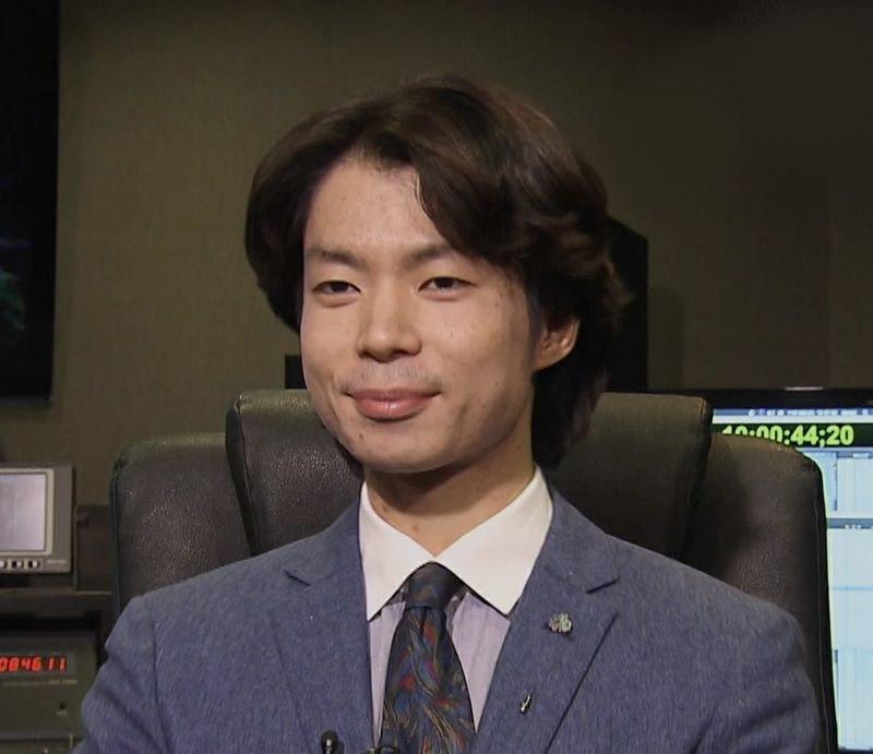 PIW横浜 BSジャパン5月20日放送 解説は町田樹!さすがテレ東!