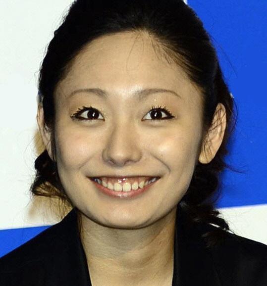 安藤美姫氏が1週間の寝たきり入院から無事退院報告!