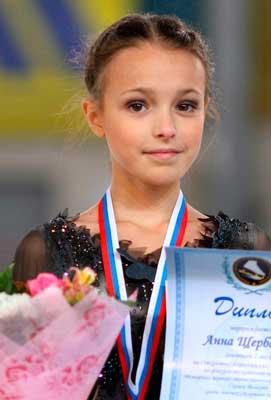 ロシアからまた衝撃、14歳が4回転ルッツのコンビ成功! 現地も驚愕「歴史上で初だ」