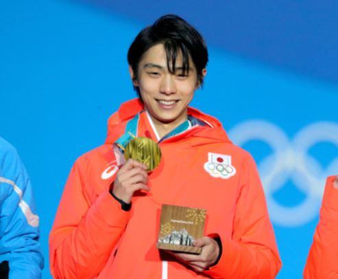 みんな正直どのタイミングで羽生結弦選手の金メダル確信した?