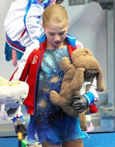 いつの間にかティッシュケースが 各ロシア女子ごとのトレードマークと化してる!w 各ロシア女子ティッシュケース一覧表まとめ