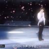 羽生結弦選手のファンが『春よ、来い』本家の歌声でMADを制作!そのMADが神動画だと話題に。