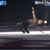 宇野昌磨選手の3プロフルで流れたけど、みんなどれが一番好き?