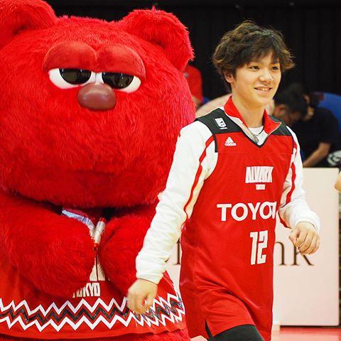 こんにちは昌磨キタ━━━━(゚∀゚)━━━━!! 宇野昌磨選手がブログを更新!