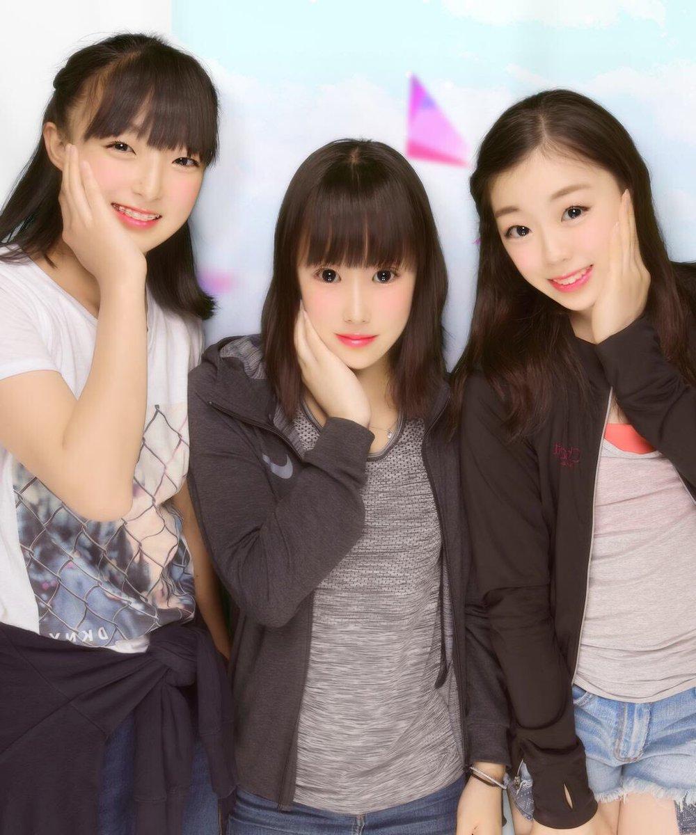 紀平梨花、坂本花織、三原舞依の3人のプリクラが可愛いと話題に!