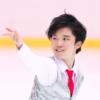 現時点では日本男子の3番手は20代以上になって仕方ないが 、その候補が4年後まで残っていられるか疑問。4年間で成長を期待する若手男子は?