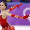 フィギュアの年齢制限引き上げず 国際スケート連盟総会