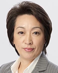 橋本聖子会長 羽生の国民栄誉賞受賞に「これからも社会に明るい希望を」