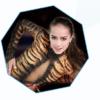 アリーナ・ザギトワがTHE ICEで新SP 「オペラ座の怪人」を世界初披露する事が発表!