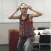 宮原知子が村元小月さんの披露宴に出席! ブログも更新!