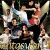 Fantasy on Ice 新潟公演 7月14日放送分の動画!