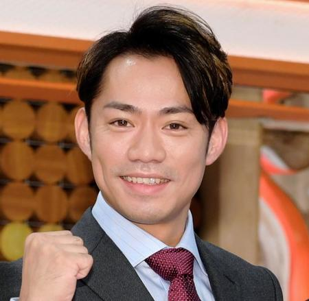 高橋大輔、羽生&宇野には「勝てる気は一切しない」 真央さんには報告済み
