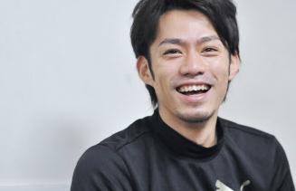 【速報】高橋大輔が現役復帰を発表!「『やり切った』と思える演技をしたい」